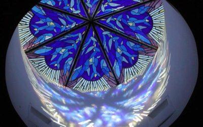 St. Patrick Catholic Community