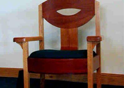 pesider chair 3